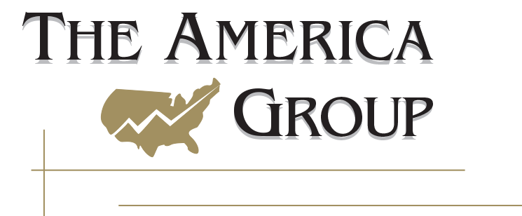 The America Group Logo